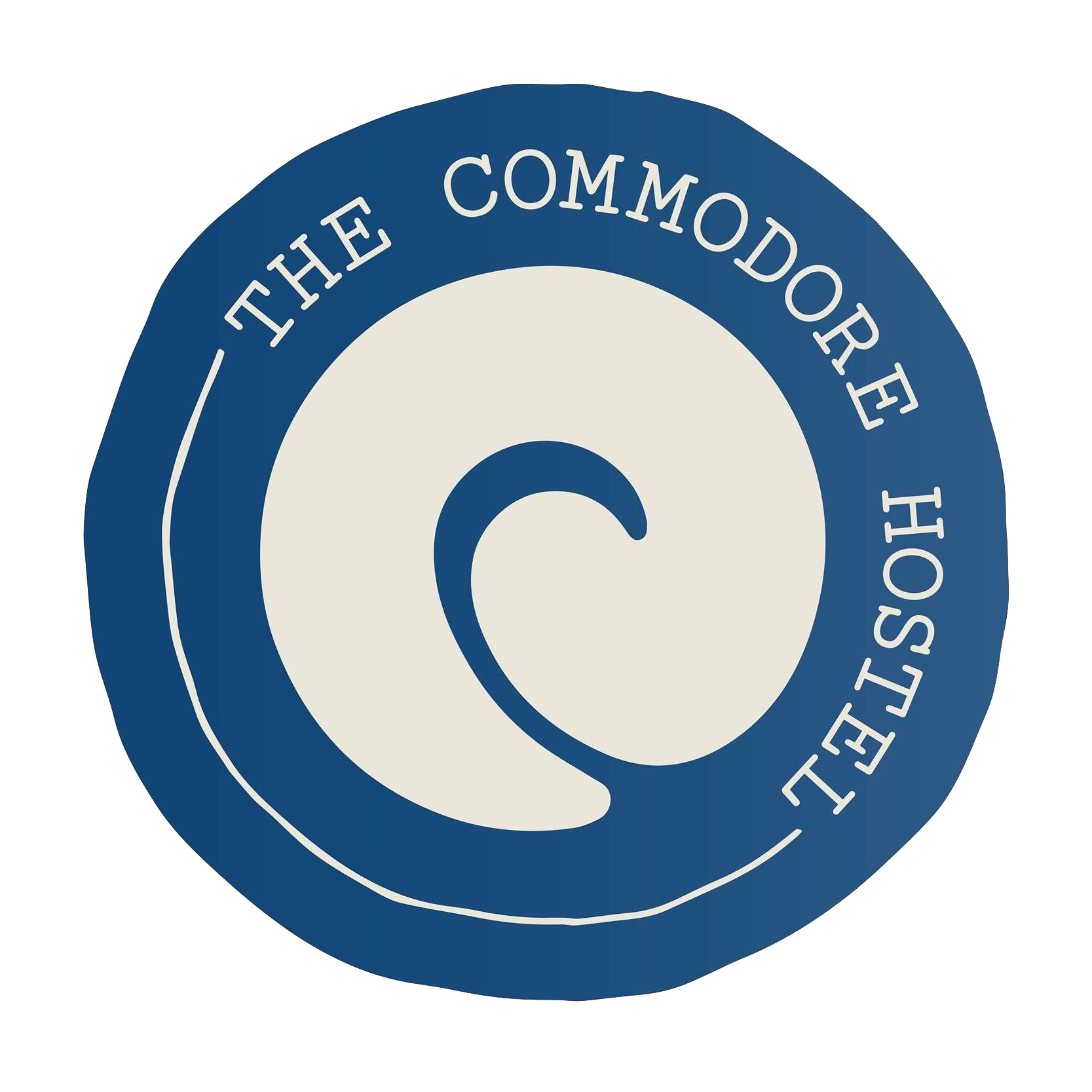 The Commodore Hostel