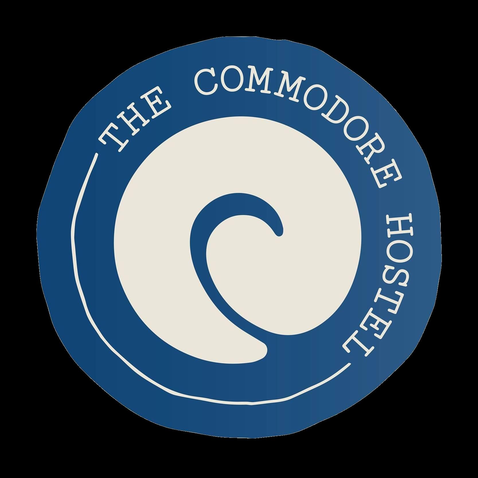 The Commodore Hostel